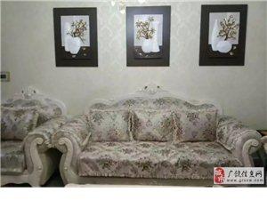 中南世纪城4室2厅2卫160万元
