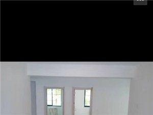 金色家园3室1厅1卫68万元