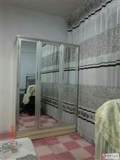 锦绣天第B区2室1厅1卫1500元/月