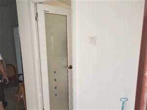 琼岛椰澜湾2室2厅1卫95万元