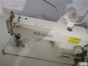 四台电子缝?#19968;��图?#21806;