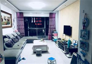 美墅福邸3室2厅2卫52万元