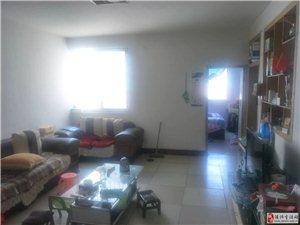 选家选万家锦城一期3室2厅1卫35万元可贷款学区房