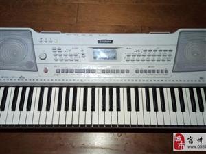 雅马哈电子琴销售