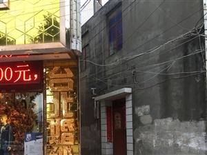 建水西门红绿灯岔路口出租单间(二室一厨一卫)2018A-794