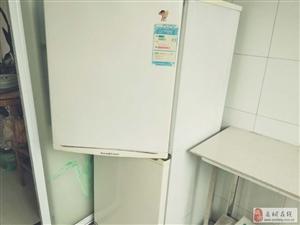 出租宜家南苑小区精装修真实照片中间楼层两居室