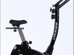 澳门威尼斯人在线娱乐95新家用磁控动感单车一台