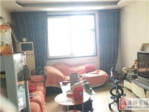 安信力荐华夏新村2楼楼层好位置佳56万元
