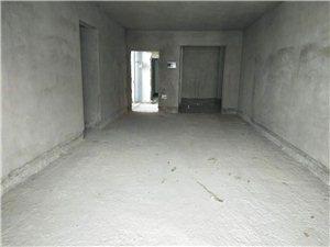 汇景新城3室2厅1卫160万元