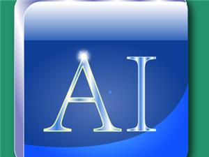 鞏義明德PS/ Coreldraw /AI專業培訓