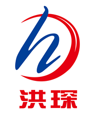 收购一家上海浦东投?#20351;?#29702;有限公司