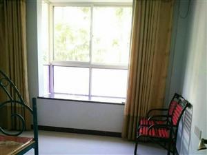 安博南方花园2室2厅1卫103万元