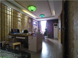 紫荆广场旁美容工作室出租带全套美容器材转让费