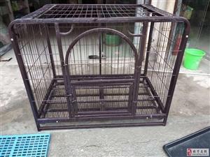 出售新拉布拉多狗笼子