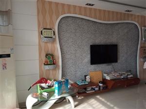 金谷花园3室2厅1卫59.8万元
