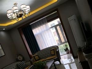 急售海旋园4室3厅3卫,一楼带储藏室