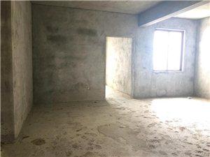 伊比亚河畔2室1厅1卫仅售75万元