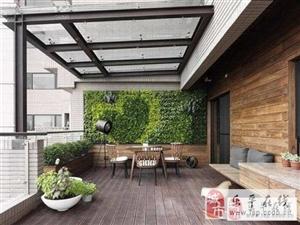 凤凰城4室2厅3卫98万元实际面积有200的平