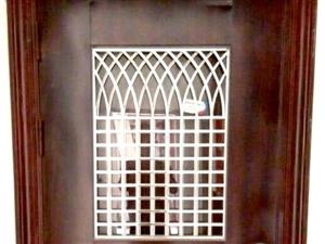 明珠茶业城精装修2室1厅