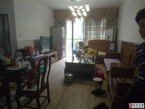 怡心花园2室2厅1卫42万元适合做小卖部