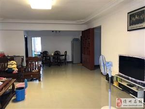 海南儋州城市明珠3室2厅2卫47万元