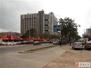 租;凯都国际商住楼 12楼110平方 朝正南