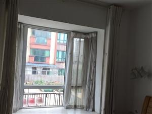 (本人)优雅翠园2室2厅1卫1600元/月