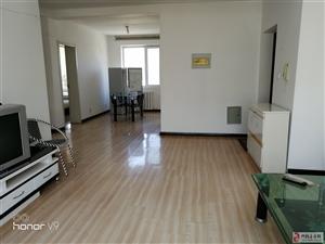 奥林花园2室2厅