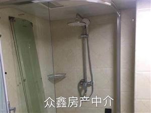 永辉商住楼3室2厅1卫2333元/月