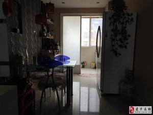 【精装修】华盛家园2室2厅1卫35万元
