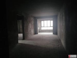 选家选万家和顺广场2室2厅1卫配套设施完善