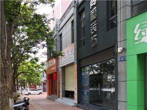 华建凤凰城智源路侧临街商铺出租或转让