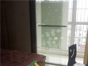 惠民小区3室2厅1卫8500元/月