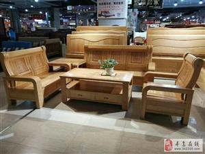求购榉木沙发,有的请联系