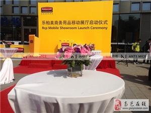 杭州灯光音响租赁新款上市,质量不变价格优惠,金蚂蚁