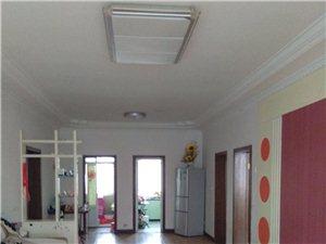 翠竹园7号楼两室中装套房带车库煤棚A71022