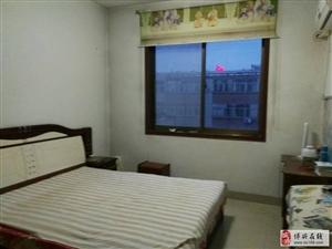 508华兴苑2室2厅1卫88万元