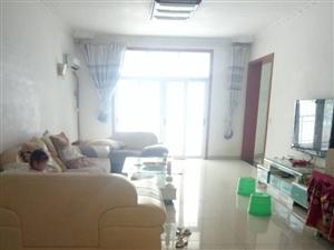 聚祥花园3室2厅2卫1200元/月