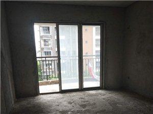 瑞海水城3室2厅2卫138万元