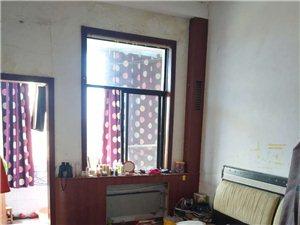石化小区3室2厅1卫14.5万元