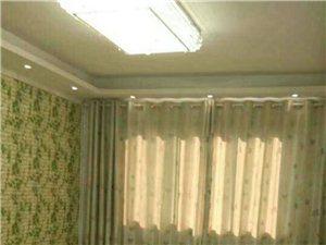 北门口3室2厅2卫36.8万元