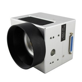 美容振镜 榜首激光激光扫描振镜服务完善