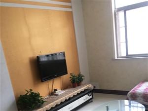 海带益王府3室2厅1卫1500元/月