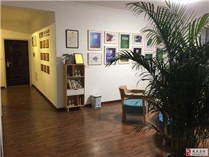 鞏義市歐潔源環保室內除甲醛室內空氣質量檢測服務