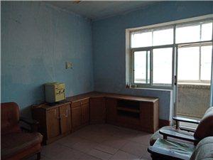 火柴厂宿舍2室1厅1卫600元/月
