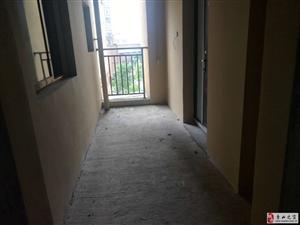 阳光御园洋房3室2厅2卫83万元