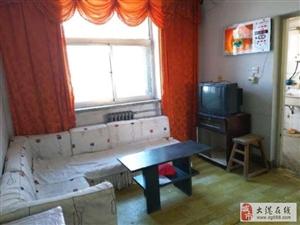 安泰小区2室1厅1卫26万元