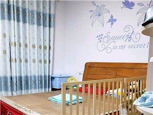 (重点推荐)水岸新城精装3室2厅2卫79.8万元
