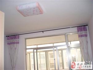 一年起租,博爱家园2室1厅1卫950元/月
