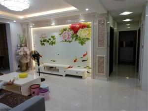 江南苑3室2厅2卫65.8万元